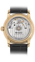 Часы женские Mido M035.207.36.461.00 Baroncelli