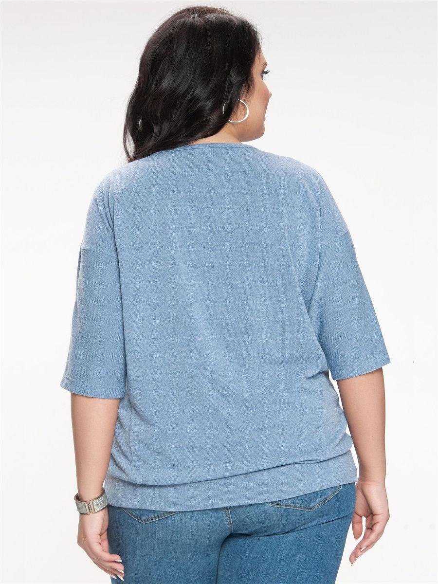 5007  Блуза