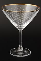 Набор бокалов для мартини «Klara»
