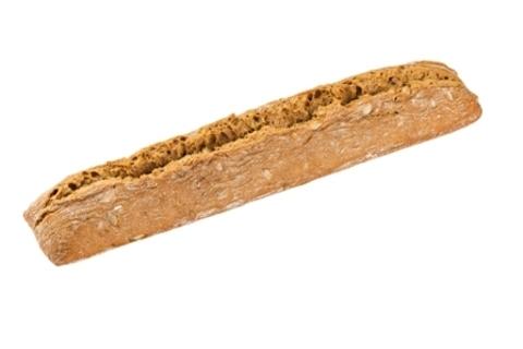 Хлеб Фитнес 310 г.(вл.30)