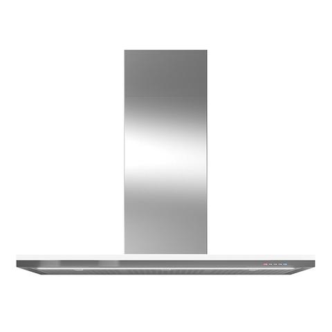 Кухонная вытяжка Falmec Design LUMEN 90 Inox