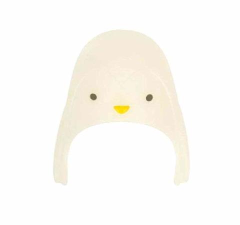 Пингвин Перси аксессуар для ночника GroEGG2
