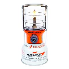 Лампа газовая Kovea Soul TKL-4319