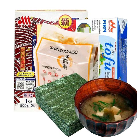 https://static-ru.insales.ru/images/products/1/3477/93826453/miso_soup_nabor_Oct2016.jpg