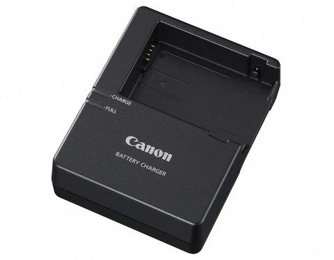 Зарядное устройство Canon LC-E8 / LC-E8E / LC-E8C для LP-E8 550D  600D  650D  700D  Kiss X4  Kiss X5  Kiss X6  Rebel T2i  Rebel T3i  Rebel T4i  Rebel T5i