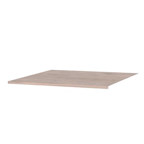 Приставка к столу Бъерн