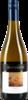 Maverick Twins Eden Valley Chardonnay