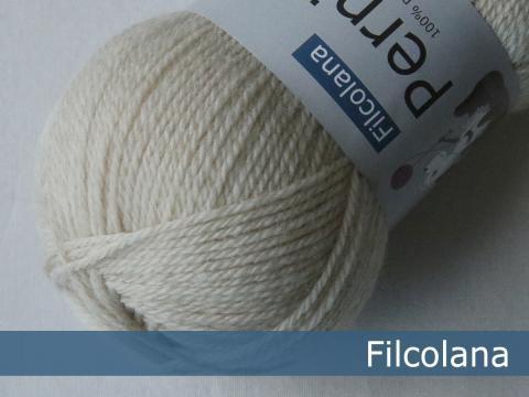 Filcolana Pernilla 977 купить