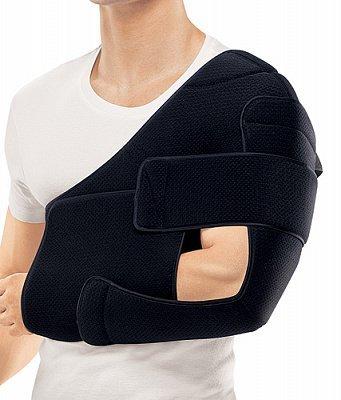 Повязки дезо (фиксирующие) для рук после травм Ортез (бандаж) на плечевой сустав и руку (фиксирующий ортез на плечевой пояс) 406bf7c97d0da9d1c135428f69ccecec.jpg