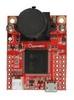 Камера машинного зрения OpenMV H7
