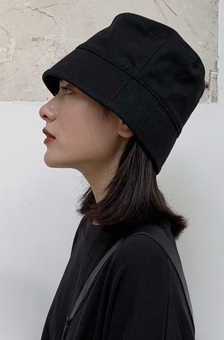 Шляпа «ALLEIF»