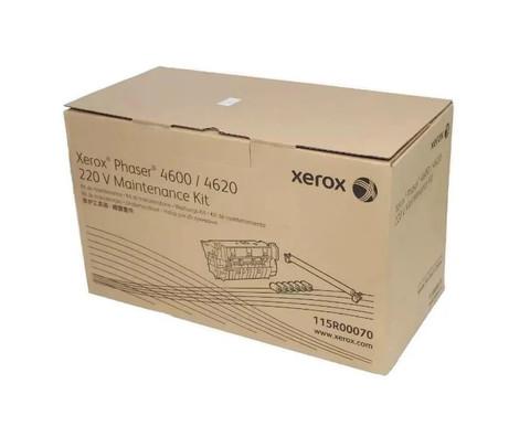 Комплект технического обслуживания Xerox 115R00070