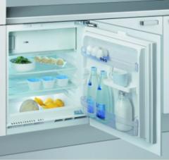 Встраиваемый холодильник Whirlpool ARG 590/A+ фото