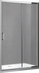 Душевая дверь Gemy Victoria S30191DM 120 см