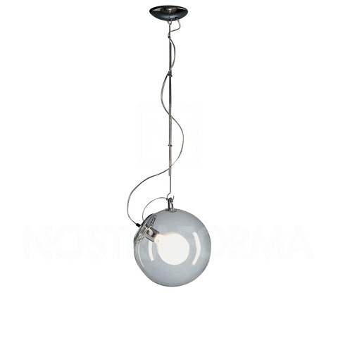 Подвесной светильник копия Miconos by Artemide