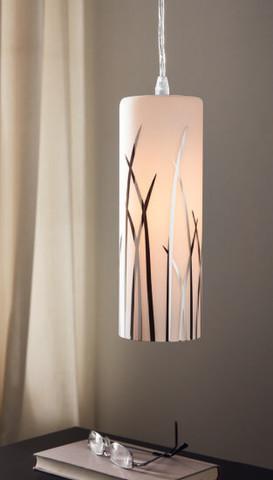 Настольная лампа Eglo RIVATO 92743 3
