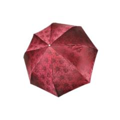 Зонт женский ТРИ СЛОНА 120-D3