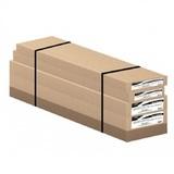 Гараж-ангар тентовый ShelterLogic 3,7х7,6х3,3 м