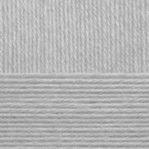 Купить Пряжа Пехорка Детский каприз Код цвета 048-Серый | Интернет-магазин пряжи «Пряха»
