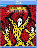 The Rolling Stones / Voodoo Lounge Uncut (Blu-ray)