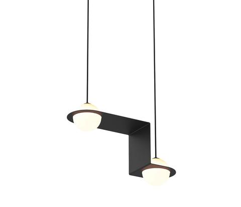 Подвесной светильник копия Laurent 06 by Lambert & Fils