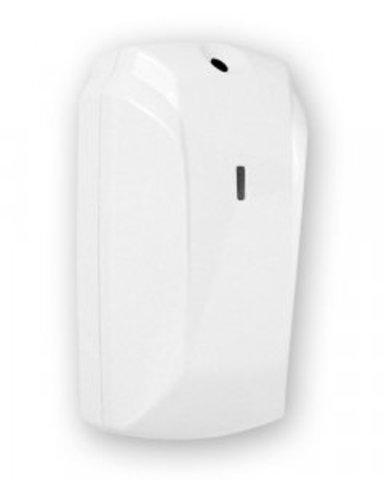 Извещатель охранный поверхностный звуковой Астра-6131 (ИО 32910-1)