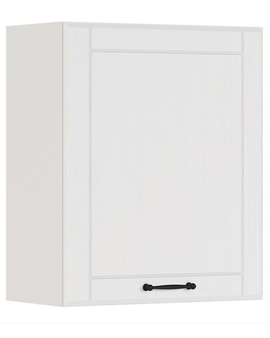 Шкаф кухонный  СКАНДИ 2.4    600