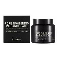 Eunyul Pore Tightening Radiance Pack - Маска для сужения пор