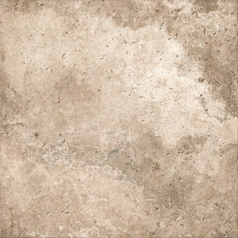 Керамогранит GRASARO Tivoli 400x400 серый G-242/S