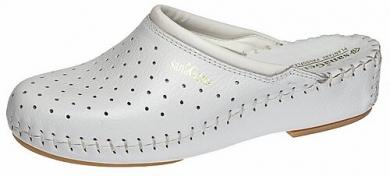 Мужская Мужская ортопедическая обувь. Модель Professional 13 2397.jpg