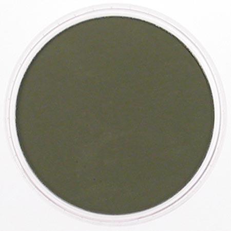 Ультрамягкая пастель PanPastel / Bright Yell. Green