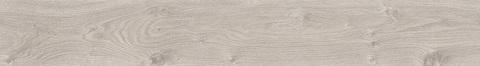 Ламинат Дуб Интерлакен | 4202 | KRONOSWISS