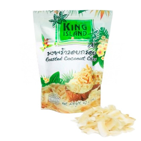 https://static-ru.insales.ru/images/products/1/3487/25283999/coconut_chips.jpg