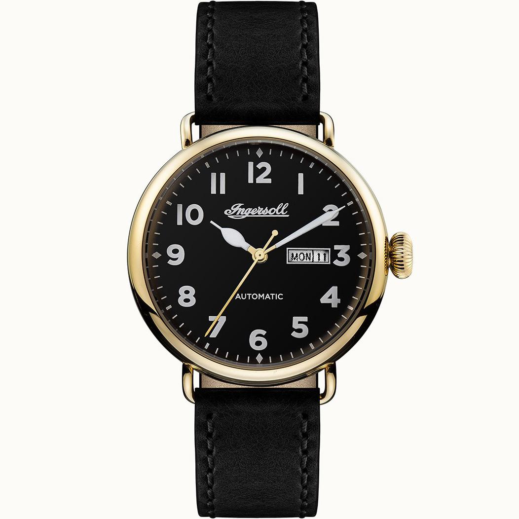 Часы продам наручные продать бу часы где можно