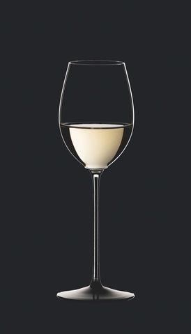 Бокал для вина Loire 350 мл, артикул 4100/33. Серия Sommeliers Black Tie