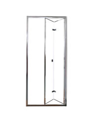Душевая дверь CeruttiSPA Bella D81T 80х195 см