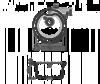 Схема Omoikiri Yasugata 48R-CH