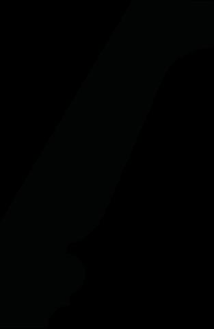 Карниз гибкий 1.50.159