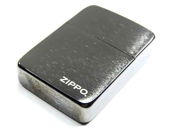 Зажигалка Zippo (24485)