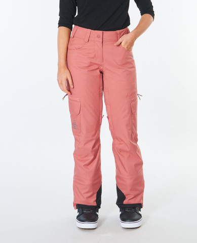 Штаны Rip Curl W SEARCH PANT