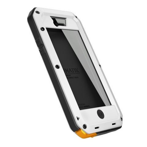 Lunatik Taktik Extreme для iPhone 6 Plus / 6S Plus