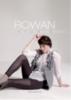 Журнал STUDIO 22 Rowan