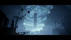 PS4 Little Nightmares II. ТВ-издание (русские субтитры)