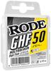 Картинка парафин Rode GHFM (+5/-1)