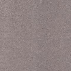 Искусственная кожа Polo perlamutr silver (Поло перламутр силвер)