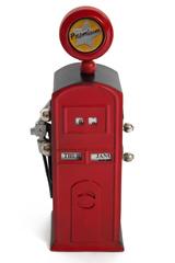 Календарь Secret De Maison Pump ( mod. TC-6 ) — красный/red