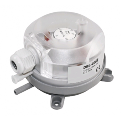 Реле давления Industrie Technik DBL-205B