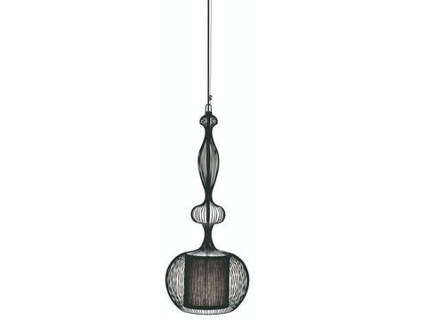 Подвесной светильник копия IMP?RATRICE by Forestier
