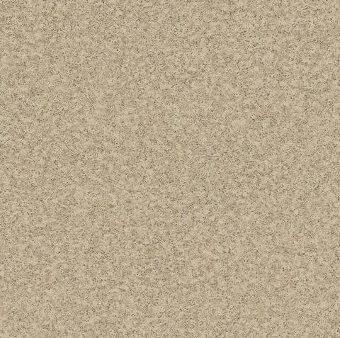 Линолеум Juteks Premium Nevada 1 9002