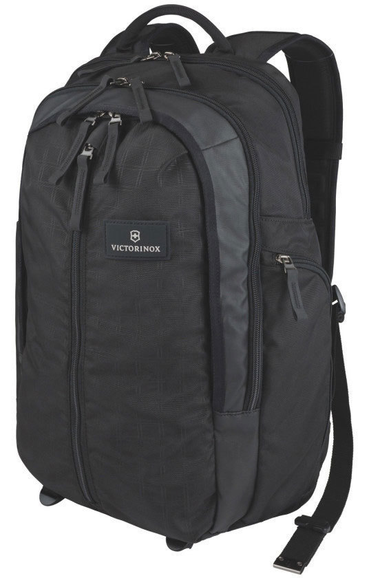 Рюкзак VICTORINOX Altmont Vertical-Zip Laptop Backpack (32388201) - Wenger-Victorinox.Ru